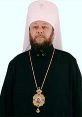 IPS Vladimir