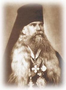 Serafim Sobolev